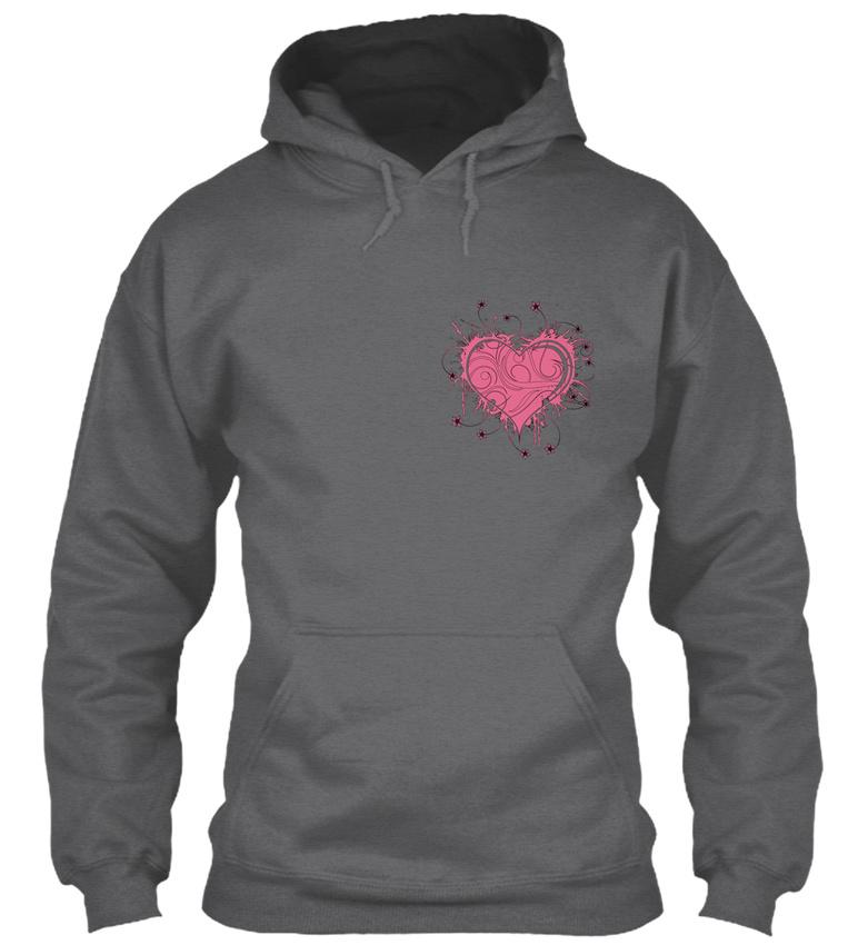 Wifey-amp-amp-Mama-Bear-Gildan-Hoodie-Sweatshirt thumbnail 14