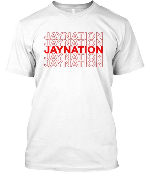 jaynation merch jaynation jaynation jaynation jaynation jaynation