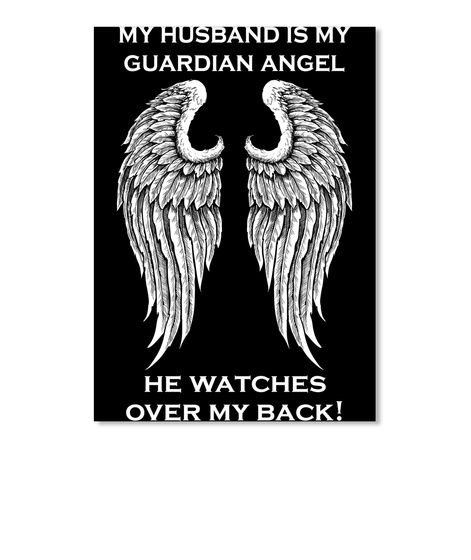 how to get your guardian angel& 39