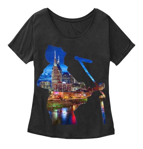 Gem Does Chip 😂 Black Camiseta Front