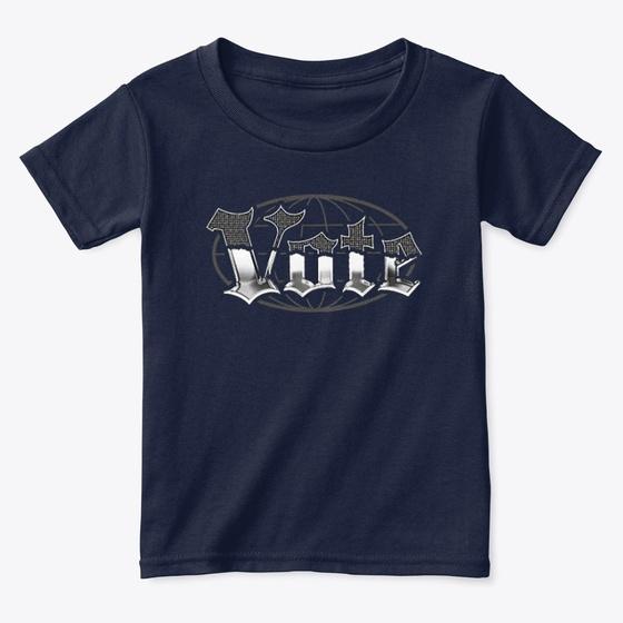 Odell Beckham Jr Vote T shirt