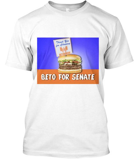 Beto Triple meat Whataburger