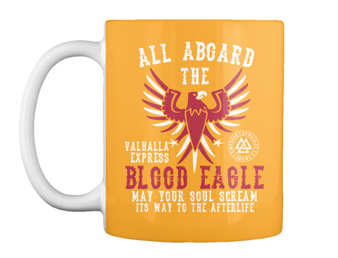 the blood eagle what was its Yet america is a poem in our eyes its ample geography dazzles the imagination the cement of this union is the heart-blood of every american my patriotic heart beats red, white, and blue.