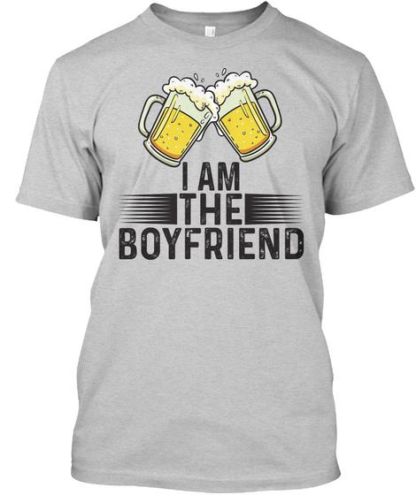 Boyfriend And Girlfriend Matching Products From Boyfriend Girlfriend