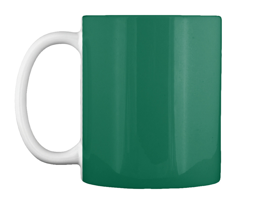 miniature 16 - Only For My Wife - As A Husband I Give Heart To God And Have Gift Coffee Mug
