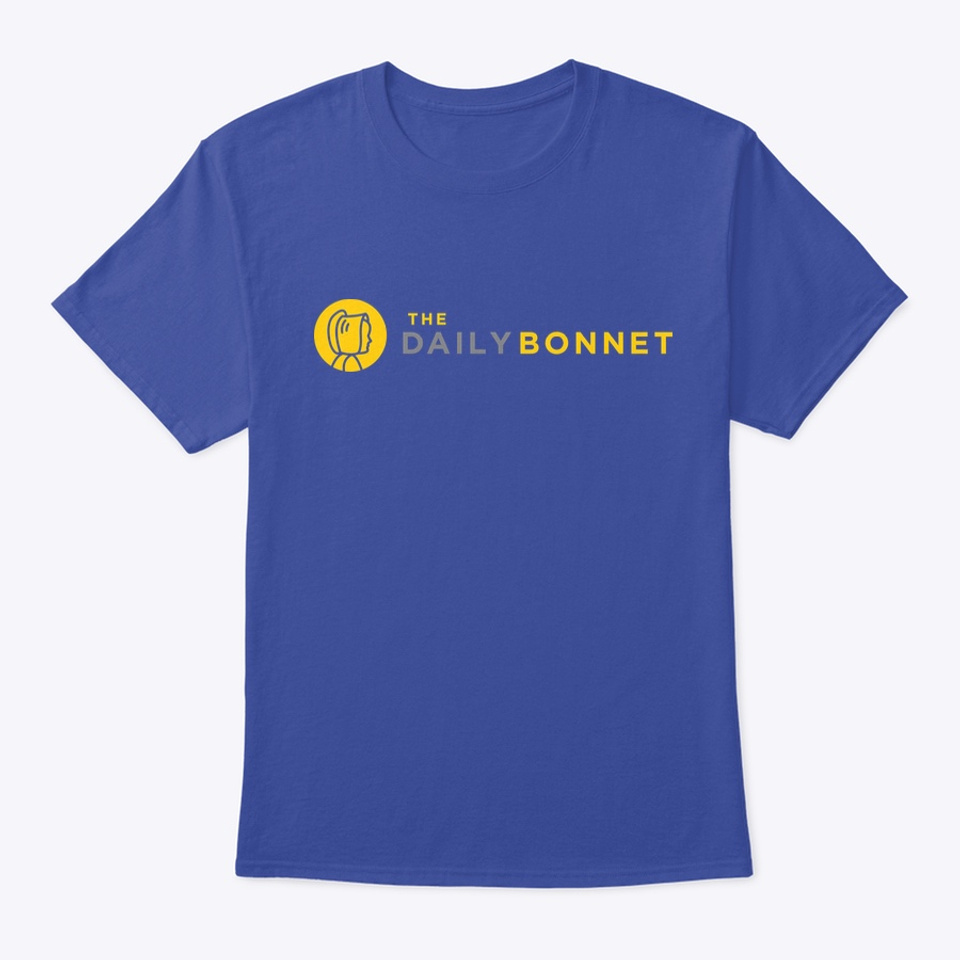 The Daily Bonnet 2.0 Products from The Daily Bonnet Store | Teespring