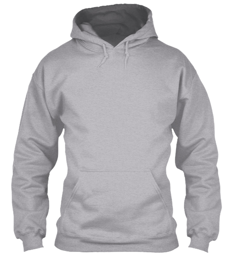 Fun-Sarcastic-Carpenter-I-Am-A-My-Level-Of-Sarcasm-Gildan-Hoodie-Sweatshirt thumbnail 6