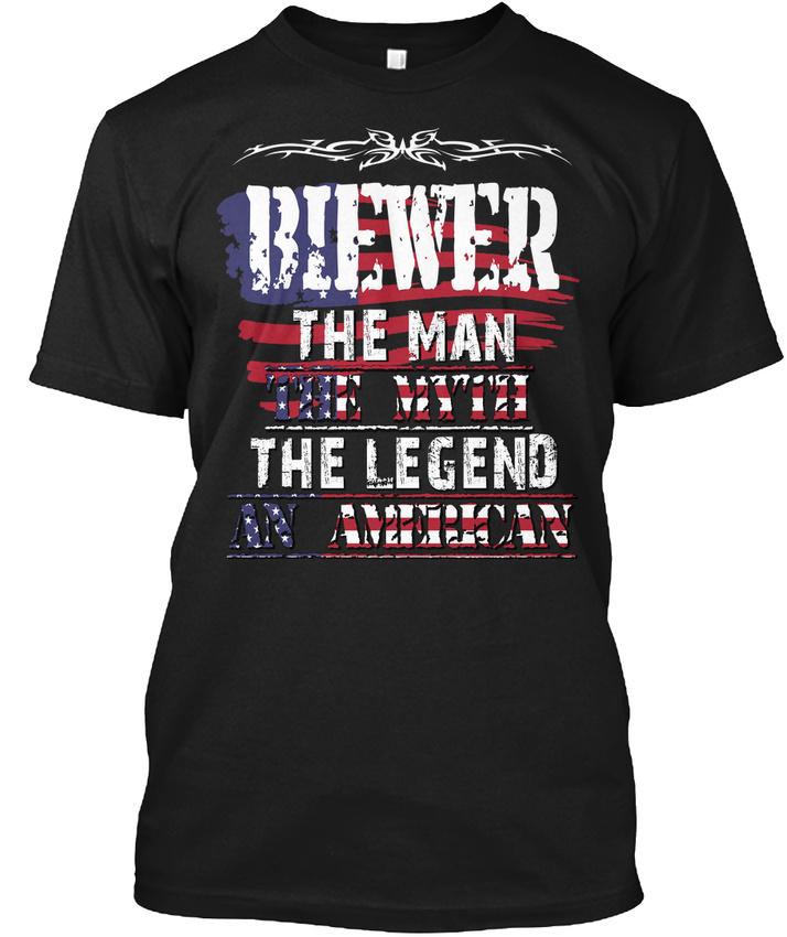 Biewer-man-myth-legend-american-Hanes-Tagless-Tee-T-Shirt