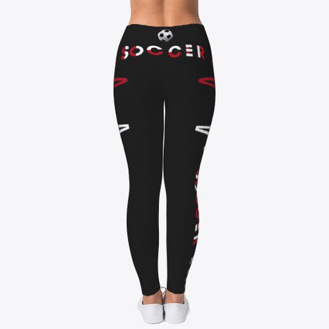 38ad8944824895 Womens Soccer Leggings Products from Leggings | Teespring
