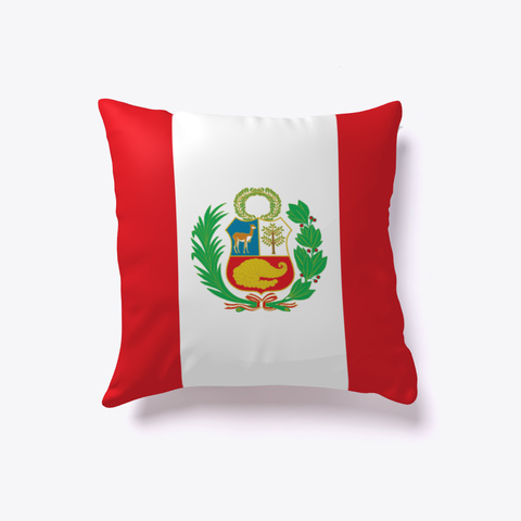 peru flag worldcup russia 2018 products from fans flag world