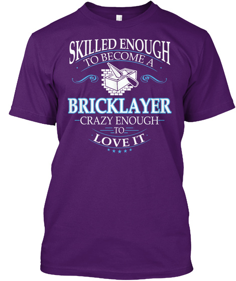 how to become a bricklayer foreman