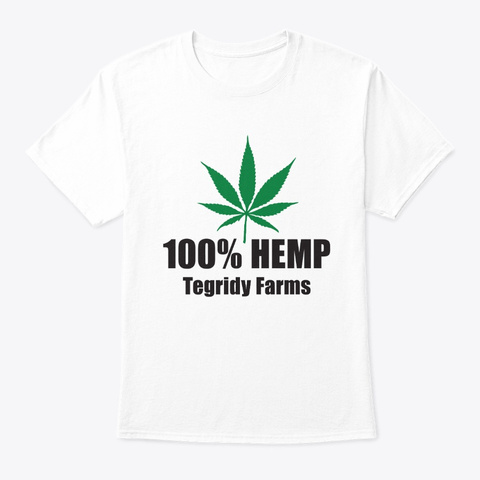 tegridy farms t shirt