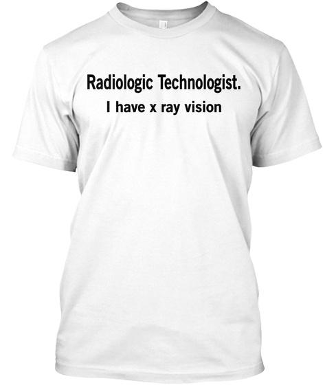 dacd58020 Radiologic Technologist - Radiologic Technologist. I have x ray ...