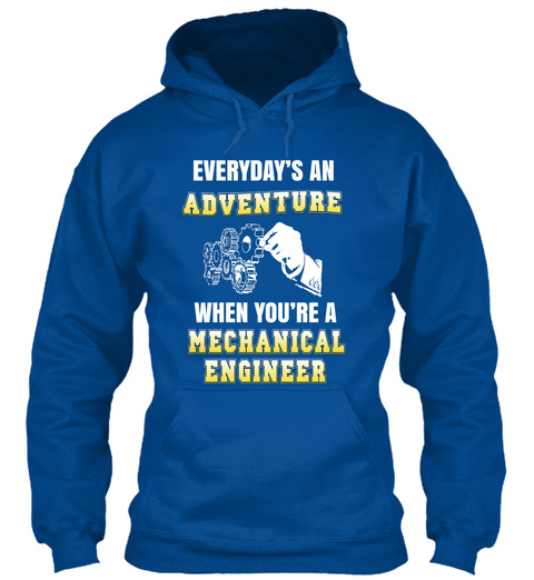 Mechanical Engineer Quotes Products From Teespring Design Teespring
