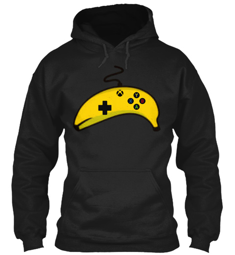 Hoodies Sweaters Products