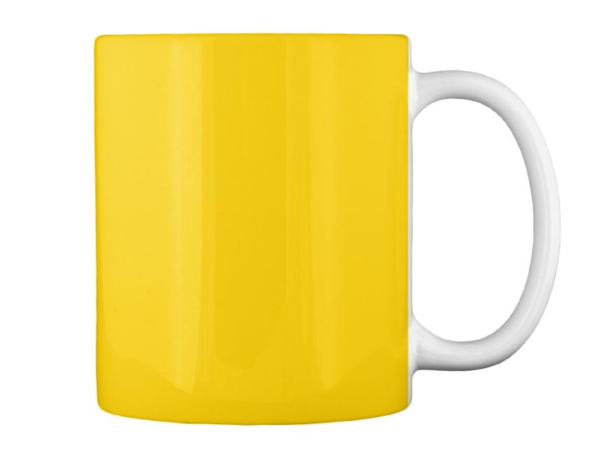 Teacher-Appreciation-Super-Gift-Coffee-Mug thumbnail 66