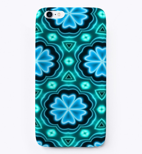 Beautiful I Phone Cover And Samsung Cover Standard T-Shirt Front