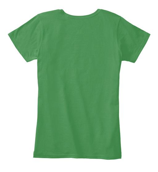 Women-039-s-Premium-Tee-T-Shirt thumbnail 8