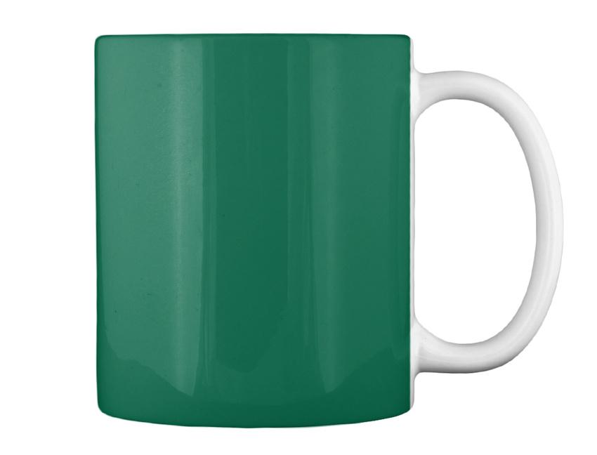 Teacher-Appreciation-Super-Gift-Coffee-Mug thumbnail 40