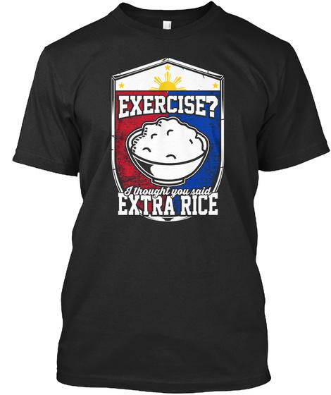 Nl  Black T-Shirt Front
