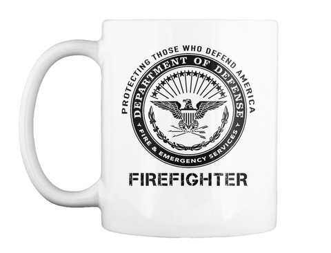 Dod Fire Products From Wojcik Designs Teespring
