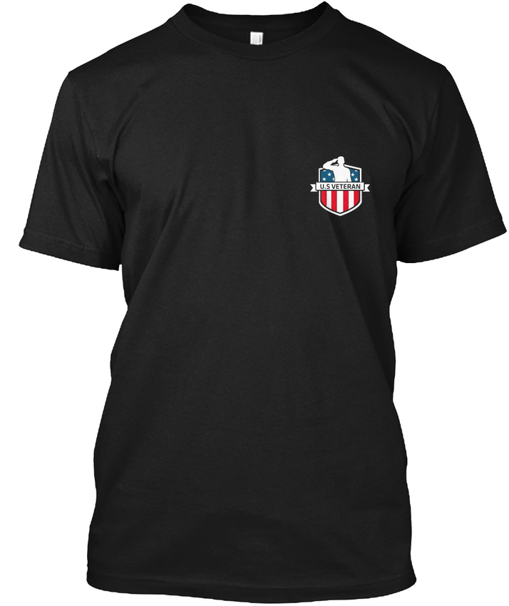 Cozy-Veteran-Special-U-S-It-039-s-Not-That-I-Can-And-Hanes-Tagless-Tee-T-Shirt thumbnail 6