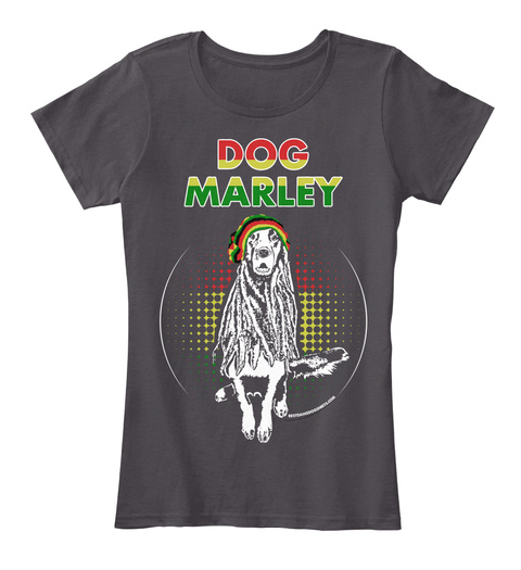Best Dang Dog Shirts
