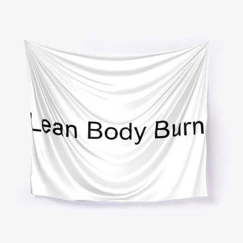 Do Lean Body Burn Pills Really Work? Standard T-Shirt Front