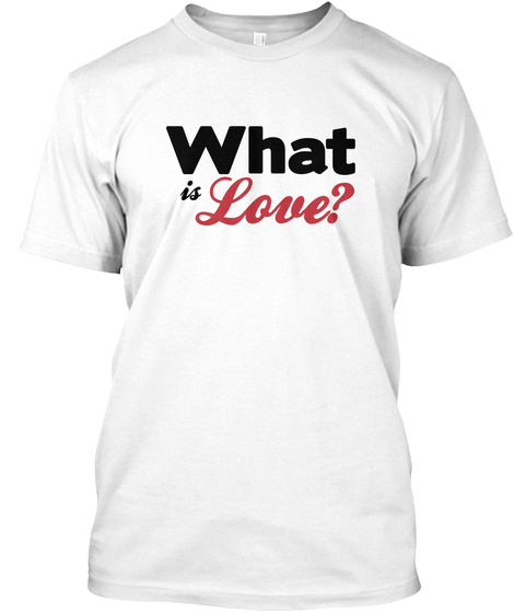 c5828f048 Twice What Is Love - What Love? is Products from IN Kpop Shop ...