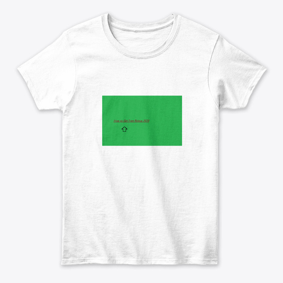 Free Robux Generator No Verification Products Teespring