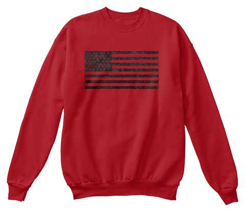 info for 79b3c d6f6a For A Cause American Patriot Sweatshirts