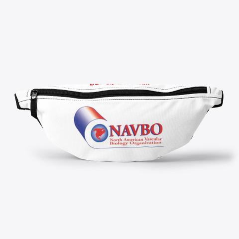 Navbo Store Standard T-Shirt Front
