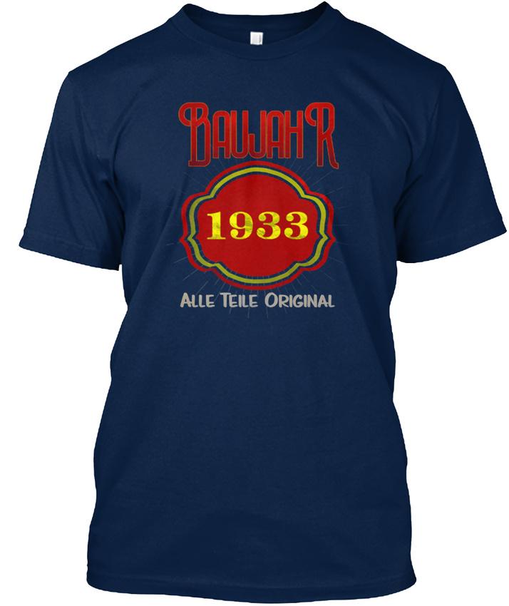Latest-Oldschool-Baujahr-1933-Stylisches-T-Shirt-Stylisches-T-Shirt-S-5XL