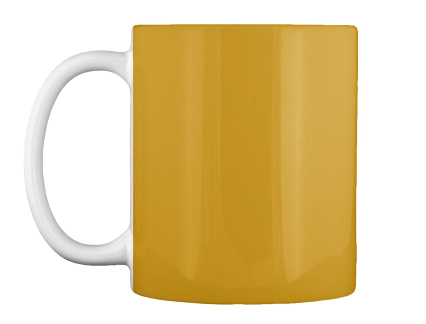miniature 62 - Proud Pastor Wife - Sometimes The Man Who's Always There For Gift Coffee Mug