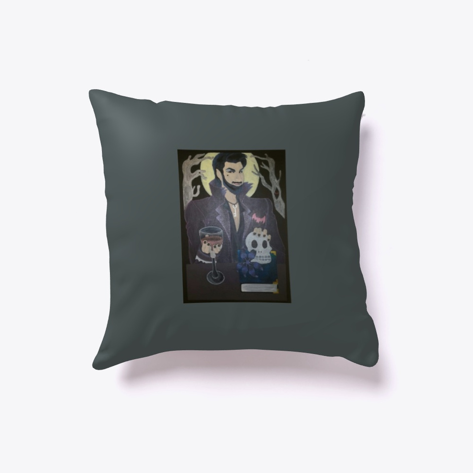 Aurelio Voltaire Pillow And Beach Towel Products