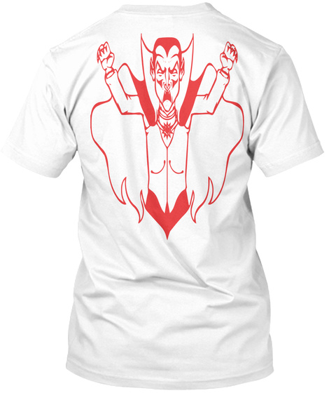 Halloween Shirt Ideas.Halloween Dracul A Vampire