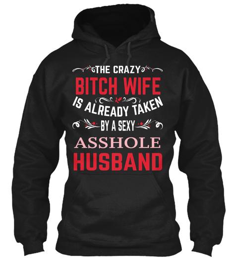 crazy-bitch-t-shirt-giganta-nudee
