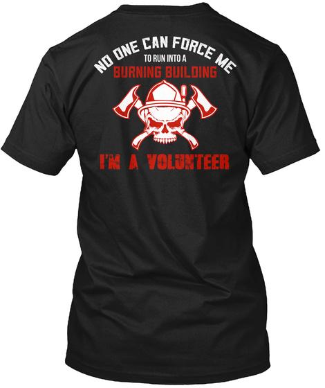 Firefighter Mom  Top Trend  TShirt  TeePublic