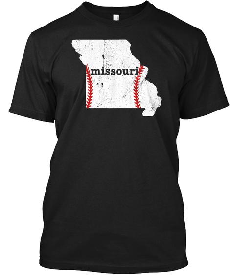 Youth Baseball Slow Pitch Softball Unisex Tshirt