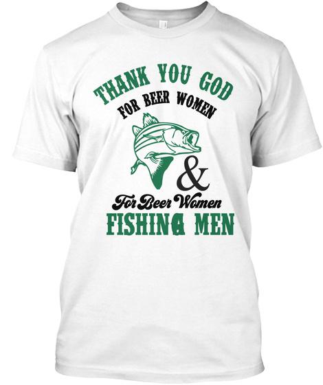 T Shirt Fishing Designs | Custom Fishing Tshirt Designs Teespring Campaign