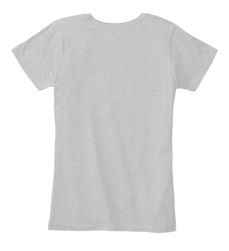 Fashionable-Adopt-A-Dog-And-You-039-ll-Never-Walk-Women-039-s-Premium-Tee-T-Shirt thumbnail 6