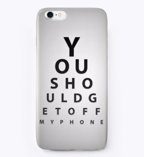 the best attitude 20daf 972ce Funny and stylish phone cases
