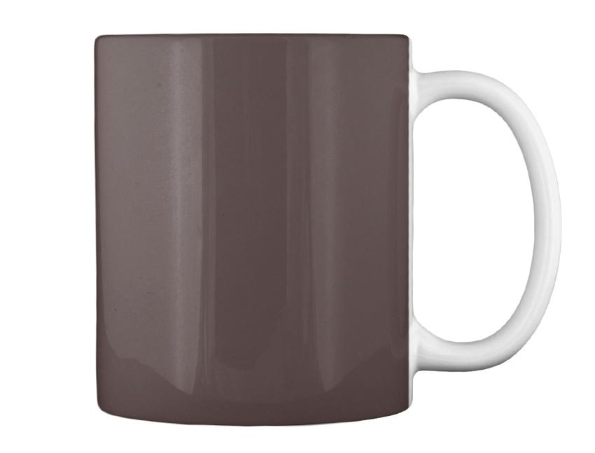 Teacher-Appreciation-Super-Gift-Coffee-Mug thumbnail 48