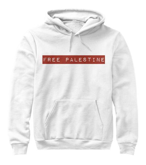 7c814d381 Free Palestine - Free Palestine Products   Teespring