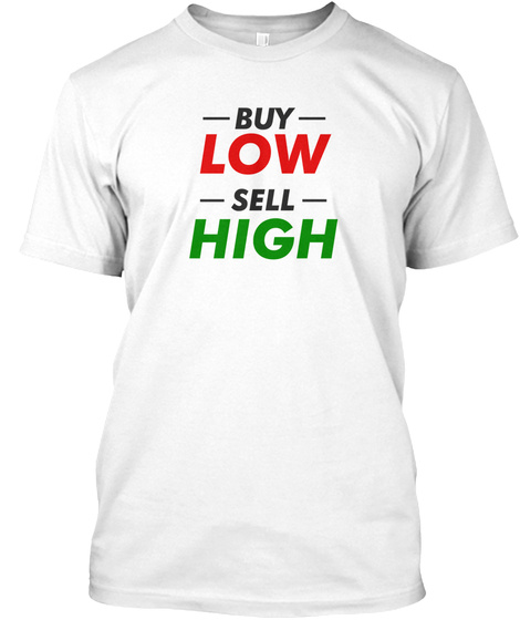 Bitcoin buy low sell high products from erik finmans store bitcoin buy low sell high ccuart Gallery