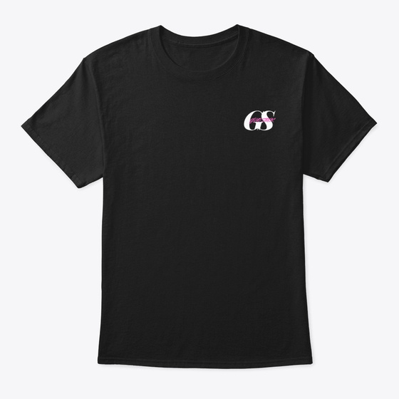 Gino Stack Merch Products | Teespring