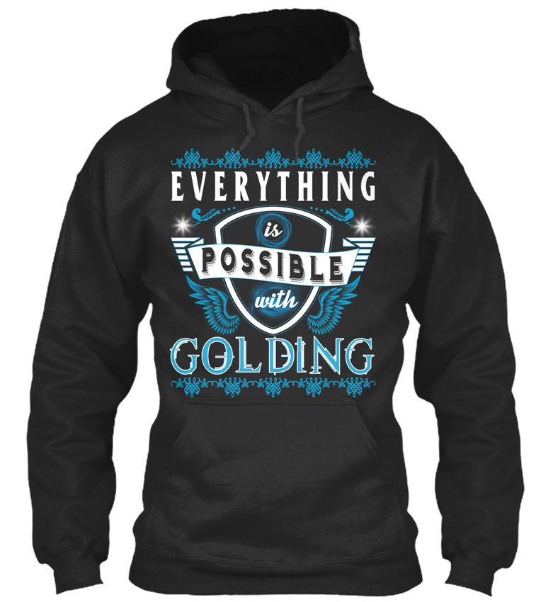 Everything-Possible-With-Golding-Sweat-a-Capuche-Confortable