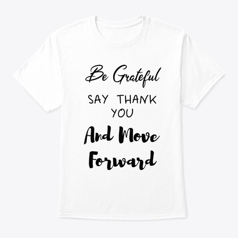 grateful thankful and forward products from unquoted quotes