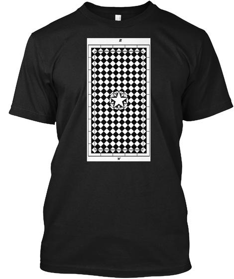 Masonic mosaic shirt Unisex Tshirt