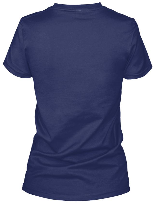 Mich T Manche Pavlik Dad Frauen Das Nennen Name Fᄄᄍr shirt Wichtigste S6IqRpxw